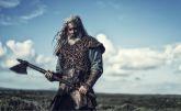 Északiak - A viking saga 2D