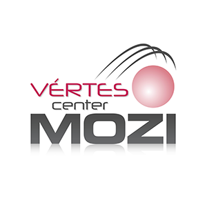 Vértescenter Mozi